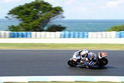Лорис Баз, Avintia Racing