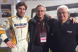 Meet Motorsport.com