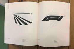 favourite designs