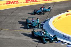 Антониу Феликс да Кошта и Стефан Сарразен, Andretti Formula E Team