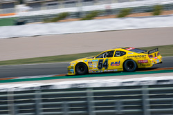 Alon Day, CAAL Racing Chevrolet