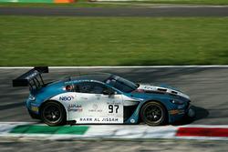 Oman Racing