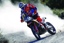 Antoine Meo, Red Bull KTM Factory Team