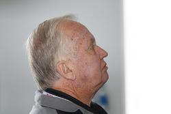 Lyall Williamson, Audi Sport Customer Racing