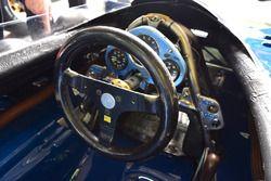 Volante Tyrrell P34