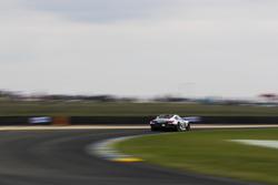 #82 BMW Team MTEK BMW M8 GTE: Антоніу Фелікс да Кошта, Алекс Сімс, Аугусто Фарфус