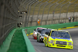 Matt Crafton, ThorSport Racing, Ford F-150 Rip It/ Menards