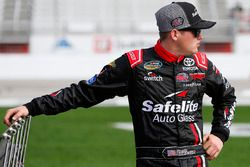Noah Gragson, Kyle Busch Motorsports Toyota Tundra