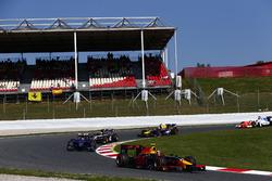 Пьер Гасли, Prema Racing