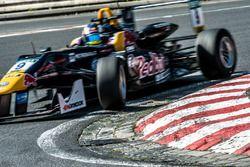 Sérgio Sette Câmara, Motopark, Dallara F312 - Volkswagen
