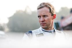 Маттиас Экстрём, EKS RX Audi S1