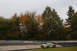 Jules Szymkowiak, Patrick Assenheimer, Franck Perera, HTP Motorsport, Mercedes-Benz AMG GT3, Mercede