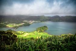 Азорские острова, Ралли Азор 2016