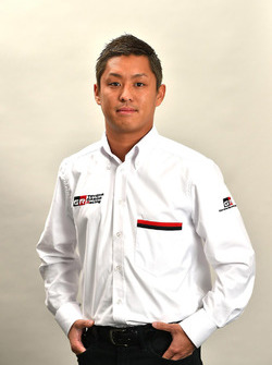 Yuhi Sekiguchi, Lexus Team WedsSport Bandoh ,GT500