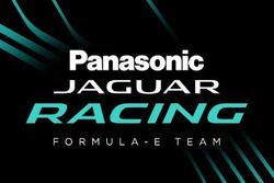 Panasonic Jaguar Racing Logo