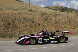 Antonino Lo Certo, Ligier JS 49