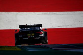 Loic Duval, Audi Sport Team Phoenix, Audi RS 5 DTM