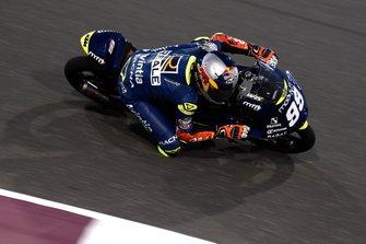 Карлос Татай, Avintia Racing