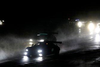 #76 R-Motorsport Aston Martin Vantage AMR GT3: Jake Dennis, Enaam Ahmed, Maxime Martin