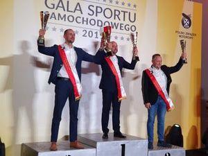 Tomasz Białkowski, Rafał Marton, Marek Kubiczek