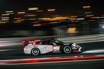 Gosia Rdest, Porsche 911 GT3 Cup