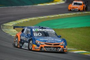 Marcos Gomes - Final da Stock Car em Interlagos