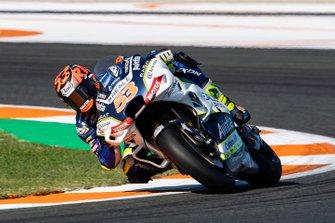 Тито Рабат, Reale Avintia Racing