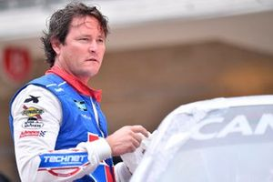 Cory Roper, Roper Racing, Ford F-150 CarQuest Auto Parts