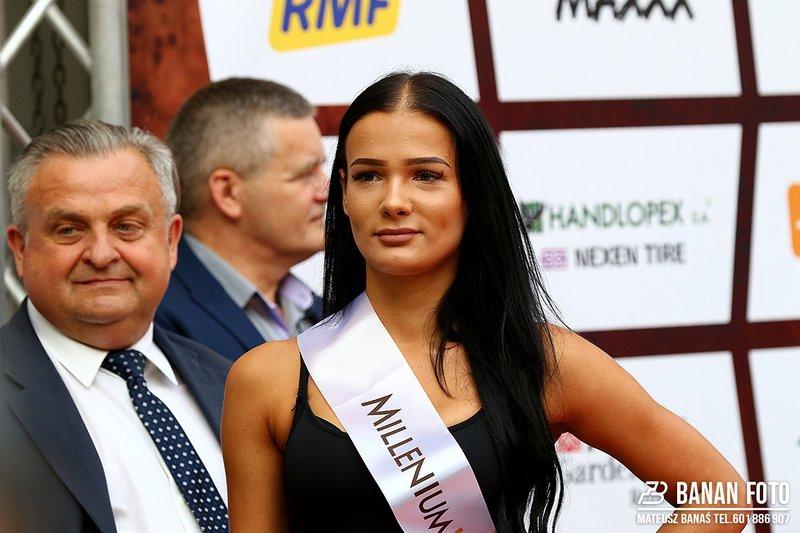 Rajd Rzeszowski 2019