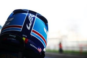 Николя Ляпьер, Cool Racing