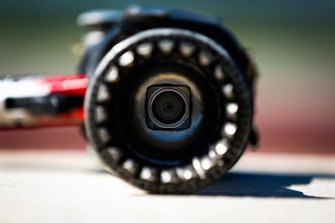 Pistola per pneumatici