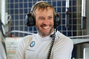 #160 BMW M2 Competition: Jörg Weidinger