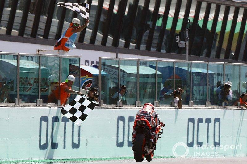#51 GP de San Marino 2019