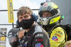 #85 JDC-Miller Motorsports Cadillac DPi, DPi: Stephen Simpson