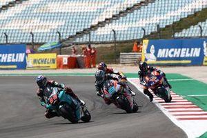 Jake Dixon, Petronas Sprinta Racing, Marcel Schrotter, Liqui Moly Intact GP, Hector Garzo, Pons HP40