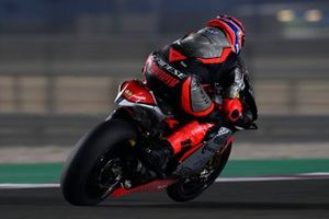 Tommaso Marcon, MV Agusta Forward Racing
