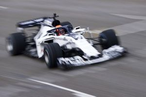 Yuki Tsunoda, Honda Formula Dream Project