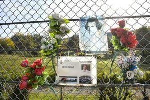 ذكرى الراحل رونالد راتزينبرغر