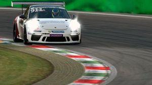 Porsche Esports