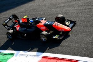Bent Viscaal, MP Motorsport