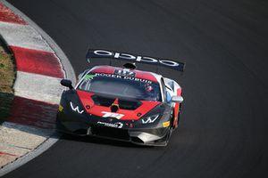 #117: RaceTronics, Brian Thienes