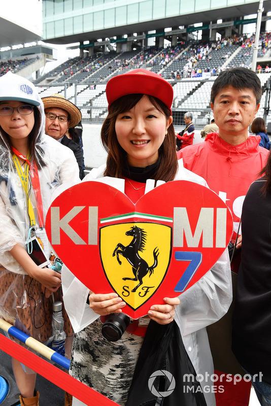 Szerkesztői TOP - Japán Nagydíj - csütörtök