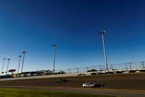 #6 Acura Team Penske Acura DPi, DPi: Juan Pablo Montoya, Dane Cameron, Simon Pagenaud, #24 BMW Team RLL BMW M8 GTE, GTLM: Jesse Krohn, John Edwards, Mozzie Mostert, Alex Zanardi
