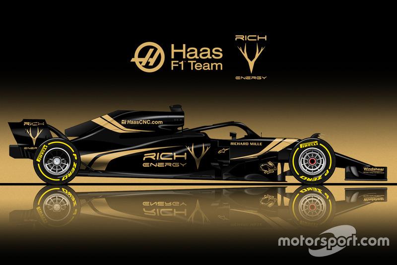 concept-haas-rich-energy-1.jpg
