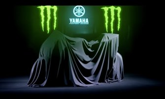 Previous Yamaha Launch