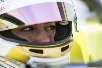 WSeries test