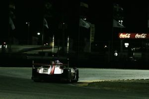Элио Кастроневес, Рики Тейлор, Александр Росси, Acura Team Penske, Acura ARX-05 (№7)