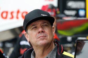 Sebastien Bourdais, Dale Coyne Racing with Vasser-Sullivan Honda, Jimmy Vasser