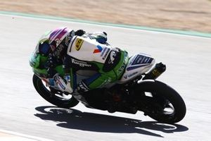 Tom Booth-Amos, RT Motorsports by SKM - Kawasaki