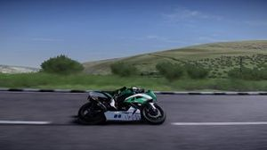 TT Isle of Man : Ride to the Edge 2